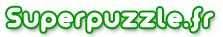 logo superpuzzle