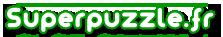 logo superpuzzle
