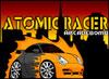 Jeu  atomic racer