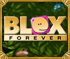 Jeu  blox for ever