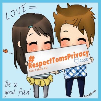 Puzzle  Respect