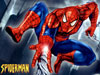 Puzzle  spiderman vs venom (peter parker)