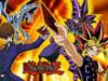 Puzzle  mangas : Yu-Gi-Oh
